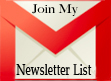 Join Newsletter Marie Andreas